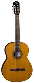 Dean Espana Classical Solid Top Cedar SN