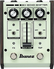 Ibanez ES2 SOUND EFFECT
