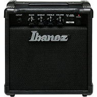 Ibanez IBZ10B COMBO AMPLIFIER FOR BASS GUITAR