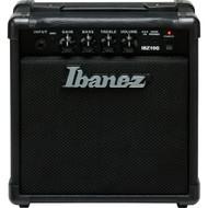 Ibanez IBZ10G COMBO AMPLIFIER FOR EL. GUITAR