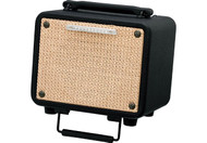 Ibanez T15 COMBO AMPLIFIER FOR AC. GUITAR