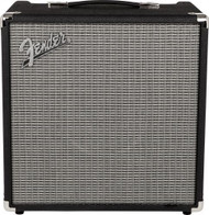 Fender RUMBLE 40 V3 120V(Refurbished)