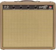 New 2019 Fender 62 Princeton Chris Stapleton Edition - 120V