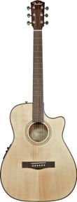 Fender CF-140SCE Folk Guitar 0961461021