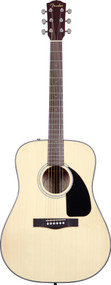 Fender CD 100 Natural 0961535021