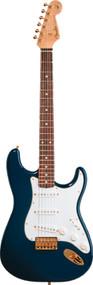 Fender Custom Shop Robert Cray Signature Stratocaster Violet (0109100826)