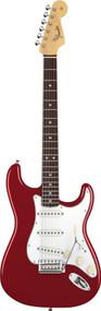 Fender American Vintage 65 Stratocaster Rosewood Dakota Red Rosewood 0111800854