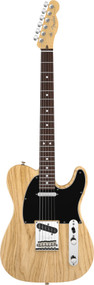 Fender American Standard Telecaster 2012 Rosewood Natural 0113200721