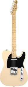 Fender American Special Telecaster Rosewood Fingerboard Vintage Blonde