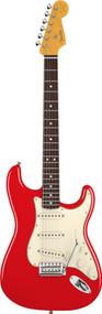 Fender MARK KNOPFLER Stratocaster HRR Artist Series Electric Guitar 0117800815