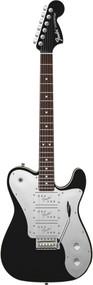 Fender John 5 Telecaster HHH Artist Series Electric Guitar 0130050306