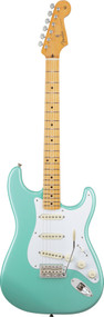 Fender 50'S Stratocaster SFG With Gig Electric Guitar 0131002357