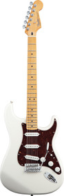 Fender Deluxe Roadhouse Strat AWT Electric Guitar 0139312380