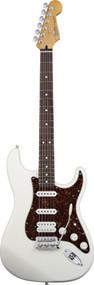 Fender Deluxe Lonestar Strat AWT Electric Guitar 0139410380