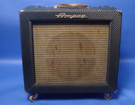1960s Ampeg Reverberocket