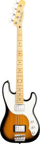 Fender Modern Player Telecaster Bass Maple Neck 2TSB 0241502503