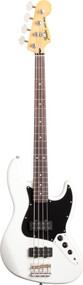 Fender American Standard Jazz Bass Rosewood 3 Tone Sunburst 0241600505
