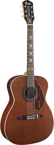 Fender Tim Armstrong Hellcat Acoustic 0968300021