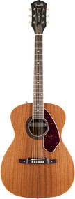 Fender Tim Armstrong Deluxe, Rosewood Fingerboard, Natural 0968314221
