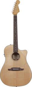 Fender Sonoran SCE Natural v2 0968604021