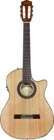 Fender CN-240SCE Thinline 0972406021
