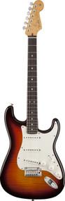 Fender Custom Shop Custom Deluxe Stratocaster Faded 3-Color Sunburst1509960800