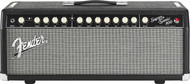 Fender Super Sonic 100 Hd Blk/Slvr 120V 2162100000