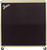 Fender Super Sonic 100 412Sl Encl Blnd 2162450400