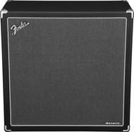 Fender Machete 412 Encl 2164200000