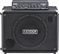 Fender Rumble 112 Speaker Cabinet 2247012020