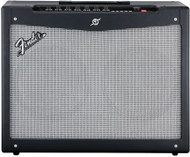 Fender Mustang Iv 120V (2012 Version) 2300040000