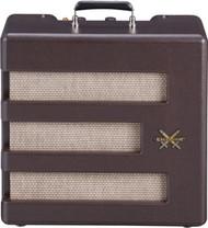 Fender Excelsior 120V 2303010000