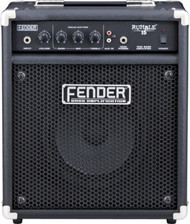 Fender Rumble 15 V2 120V 2315300020