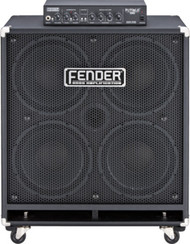 Fender Rumble 410 Cabinet 2347000020