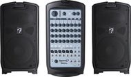 Fender Passport 500 Pro 120V Us 0694405000