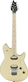 EVH Wolfgang Special Left-Handed Birdseye Maple Fingerboard White 5107911885