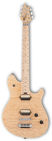 EVH Wolfgang Special HT Birdseye Maple Fingerboard Natural 5107903858