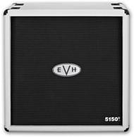 EVH 5150III 4x12 Straight Cabinet Ivory 2252100400