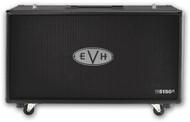EVH 5150III 2X12 Cabinet Black 2253101010