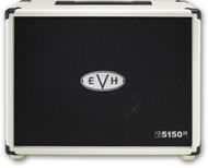 EVH 5150III 112 ST Cabinet Ivory 2253100410