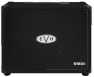 EVH 5150III 112 ST Cabinet Black 2253100010