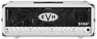 EVH 5150III 100W Head Ivory 120V 2251000400