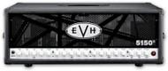 EVH 5150III 100W Head Black 120V 2251000000