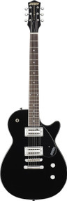Gretsch G5415 Electromatic Special Jet - Black (2511010506)