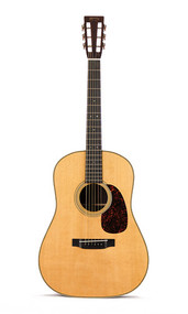 Martin HD-28VS (12-Fret) - Rosewood Back and Sides - 2014