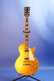 1976 Gibson® Les Paul® Deluxe Gold Top