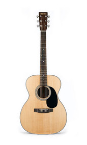 Martin 000-28 - Rosewood Back and Sides - 2014