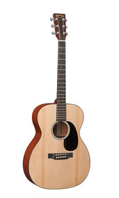 Martin 000RSGT Road Series - Sapele Back and Sides - Fishman Sonitone USB - 2014