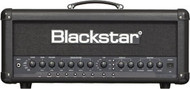 Blackstar ID60TVP-H - 60 Watt Programmable Head with Effects