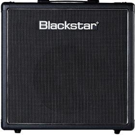 blackstar ht112 1x12 speaker cabinet tundra music inc vintage guitars store more toronto. Black Bedroom Furniture Sets. Home Design Ideas